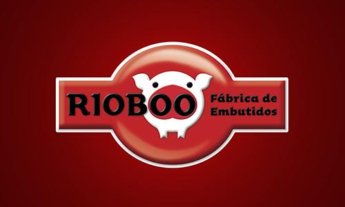 Embutidos Rioboo